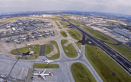 Heathrow_1126414c