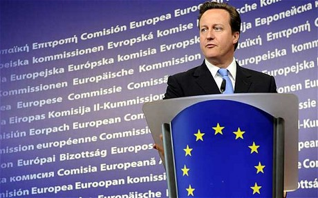 Cameron-europe_2033888c