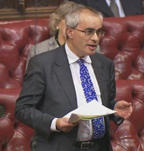 Lord-pannick