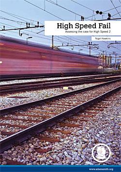 Highspeedfail