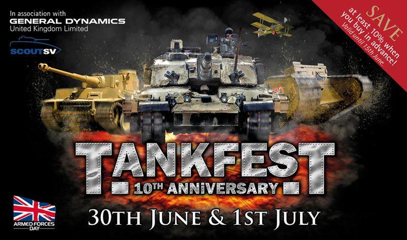 Bovtm_tankfest_2012