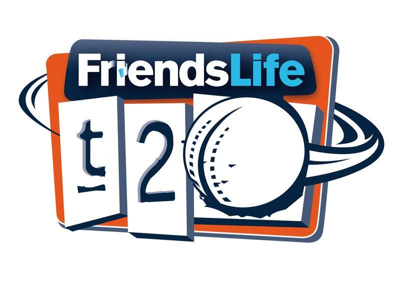 FL t20 logo