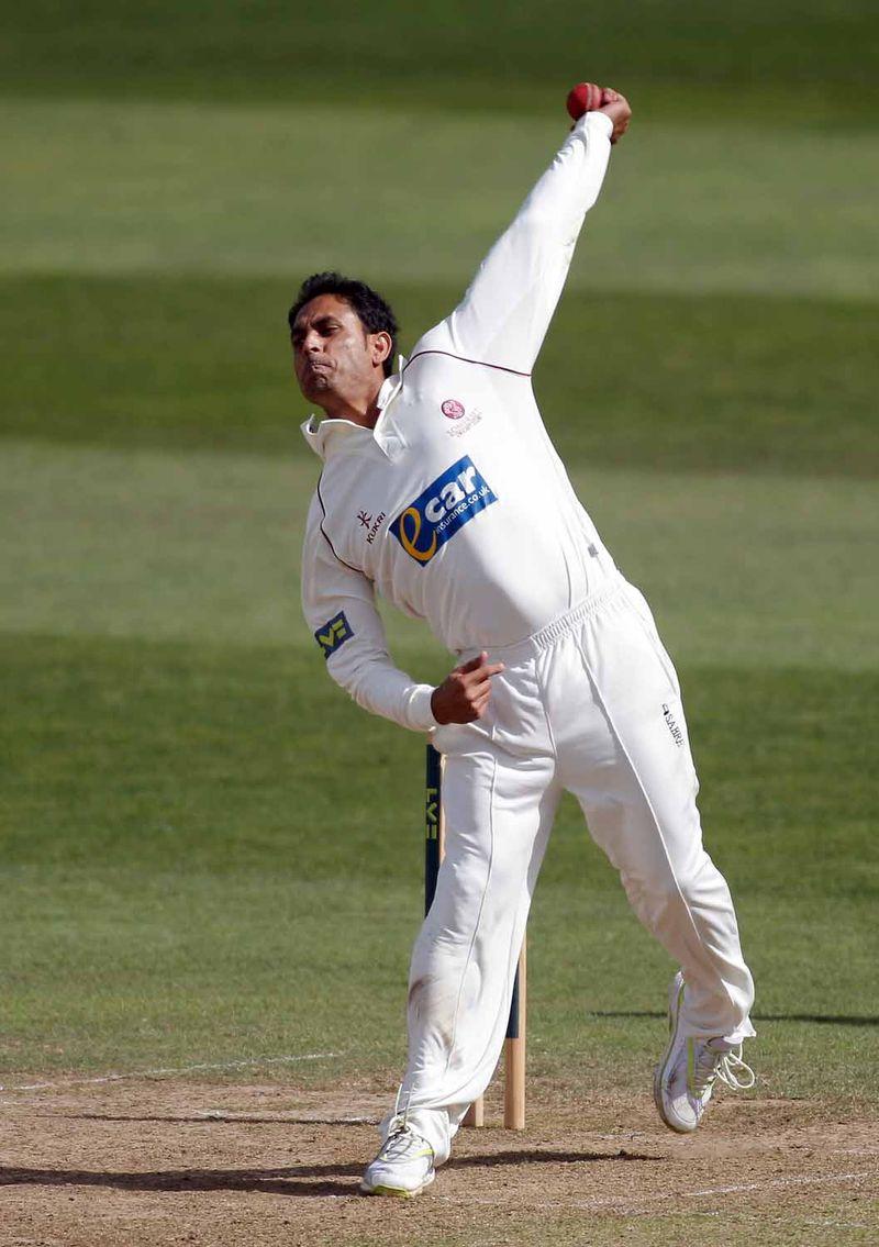 5Abdur Rehman