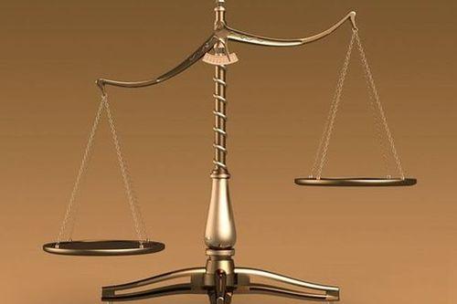 Unbalanced Scales