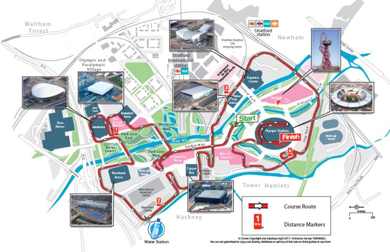 Olympic_Park_Run