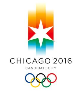 Chicago_logo