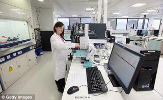 Drug_lab