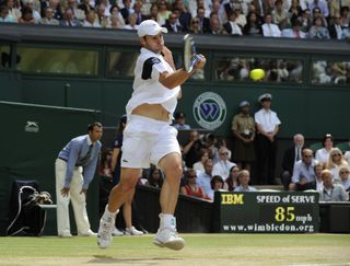 Roddick_final3