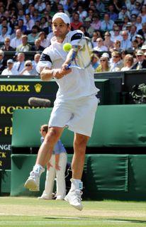 Roddick_final