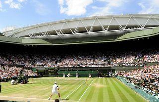 Final_court2