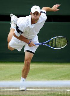 Roddick_final1