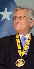 Trichet wiki