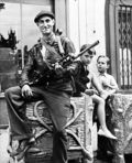 French resistance II wiki