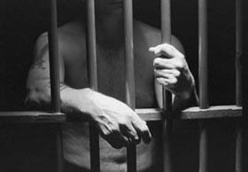 Prison hands wiki