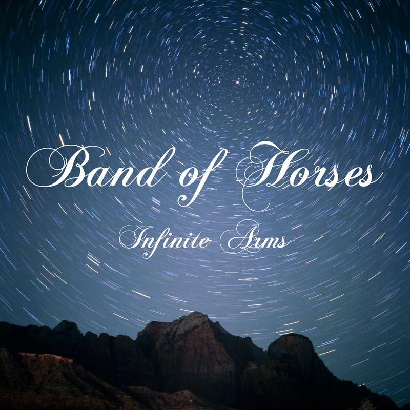 Infinite_Arms_Cover_sm