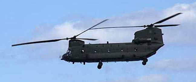 Chinook blog-1