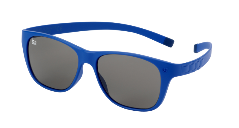 Iwe-ice-forever-sunglass-pulse-blue-1392136834