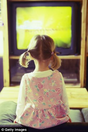 There are fears children will be encouraged to stay up with later BBC children's programmes and more apps, better computer games and enhanced online content