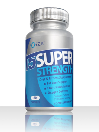 New_t5_super_strength_1_2