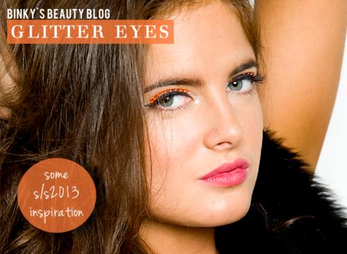 Binky-Glitter-Eyes