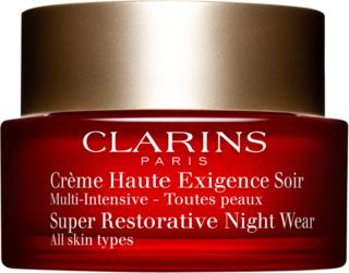 Super_restorative_night_wear_all_skin_types