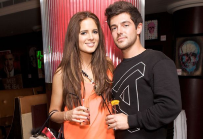 Showbiz-binky-felstead-alex-mytton