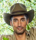 Hugo Taylor crop
