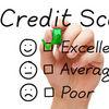 Credit expert