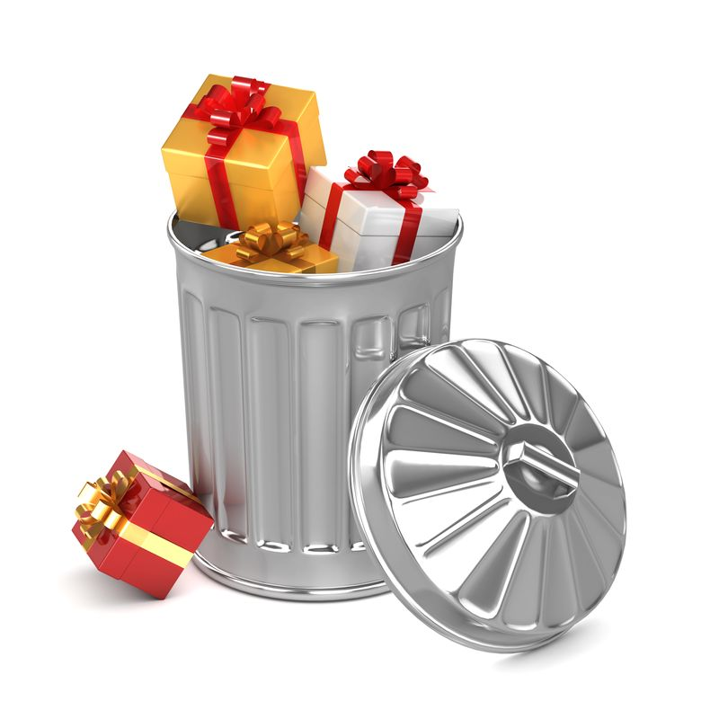 Fotolia_46964361_Subscription_Monthly_XXL
