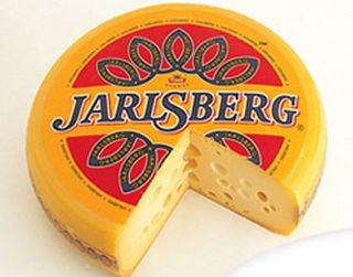 Cheese_jarlsberg