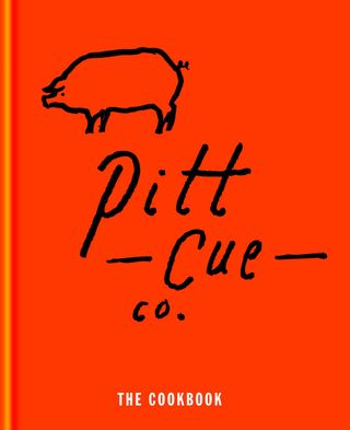Pitt-Cue-Co-The-Cookbook-copy