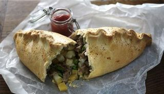 Cornishpasty_89627_16x9