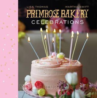 Primrose-Bakery-Celebrations-15218758-7