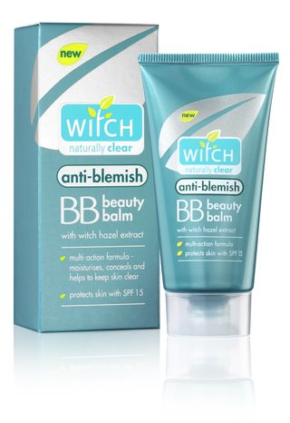 Witch BB carton+tube2