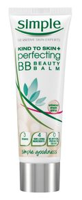 Simple_Kind_to_Skin_Perfecting_BB_Beauty_Balm_SPF_15_50ml_FO_8712561020077