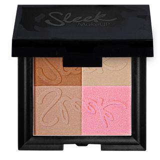 Sleek_Bronze_Block_pic