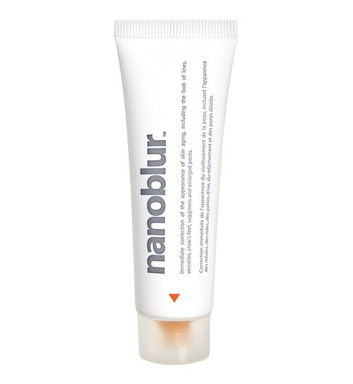 Nanoblur Optical Skin Cream 30ml