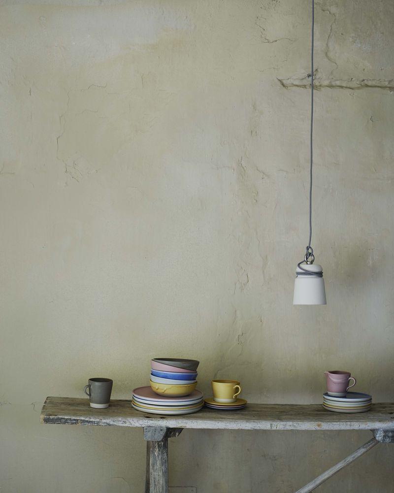 Toast 4 eve pottery
