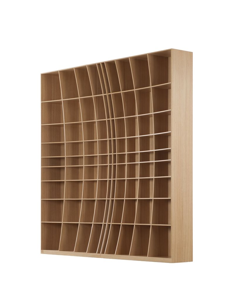 Joined and Jointed SP- Bookcase[2]
