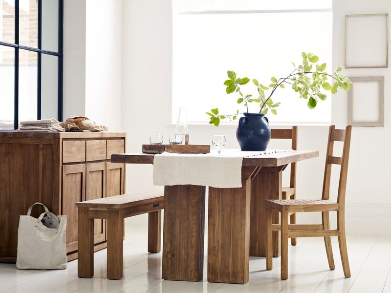 Tamara Dining Table Landscape HR