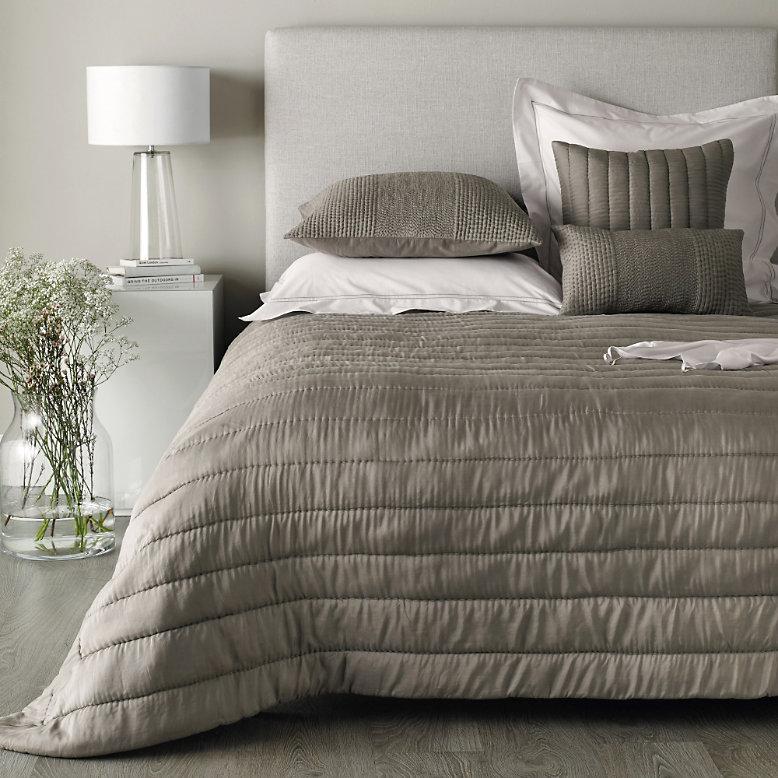 Bedroom Furniture Reddit