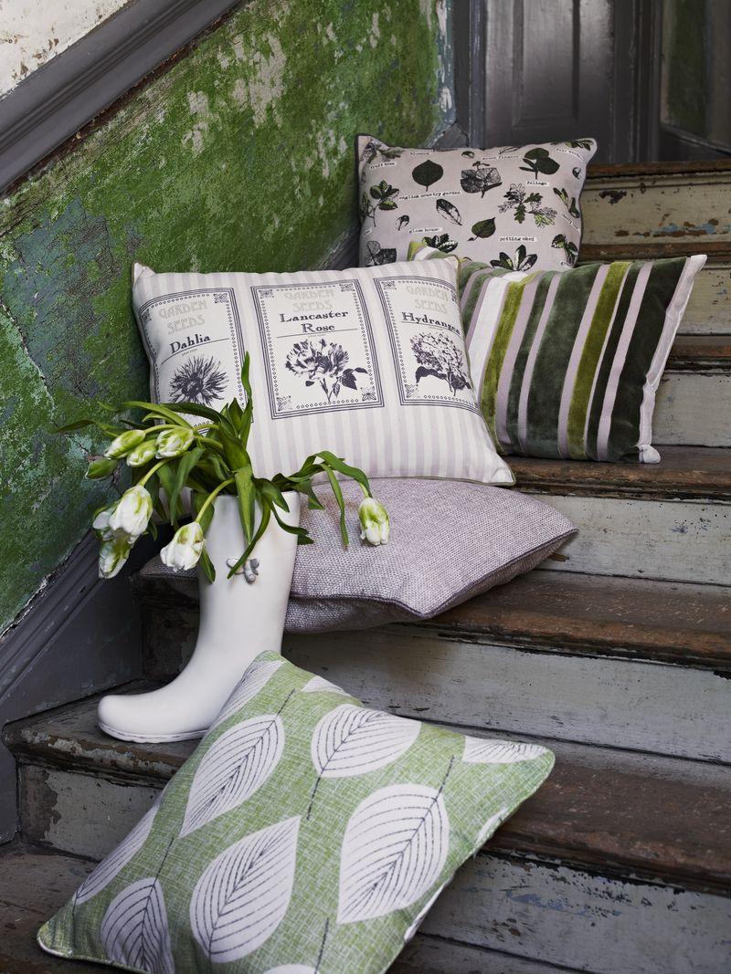 Asda Potting Shed Cushions_021