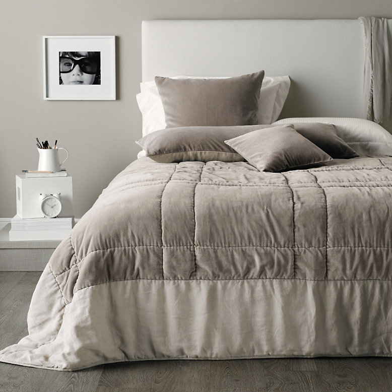 The White Company Duvet Covers Sweetgalas
