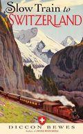 AD125461189Slow-Train-final