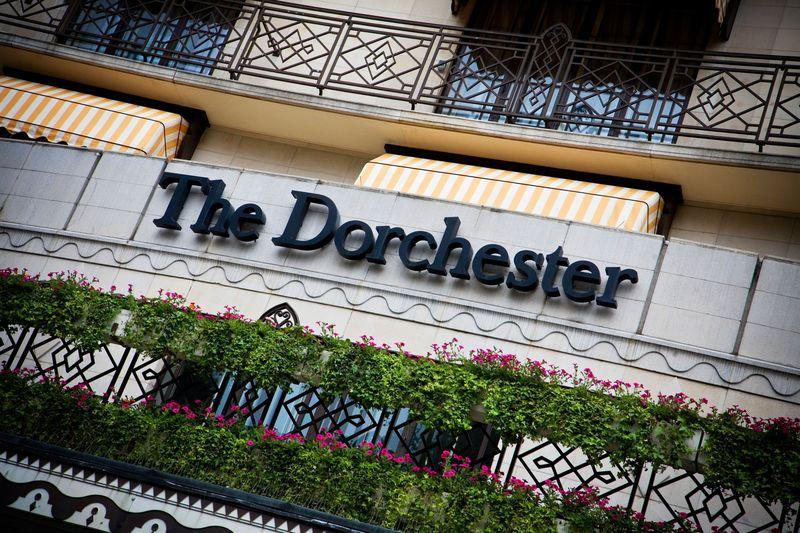 Dorchester2