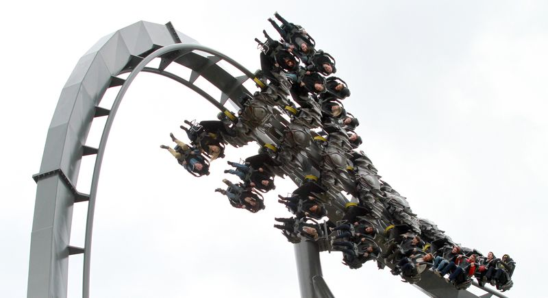The-swarm-2