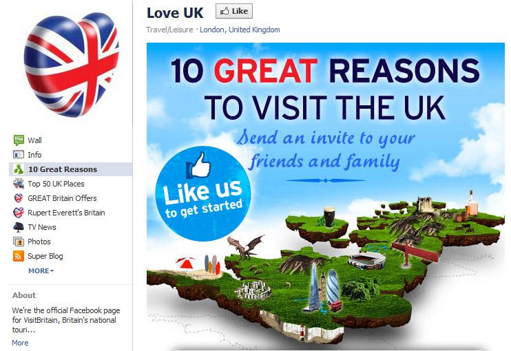 Visit_britain