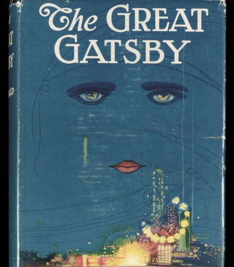 Great-Gatsby_470x535