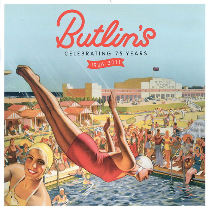 Butlins-75-front-cover