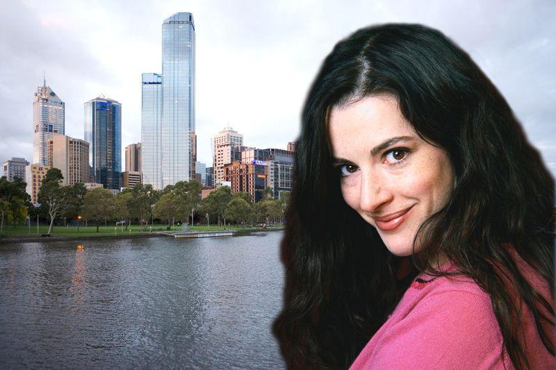 Melbourne_nigella